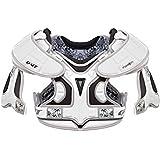 Gait Lacrosse RECSP1 Protective Shoulder Pad