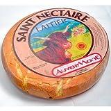 Saint Nectaire - 1 Lb