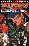 Armored Trooper Votoms: Supreme Survivor