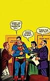 Showcase Presents: Superman Family, Vol. 2