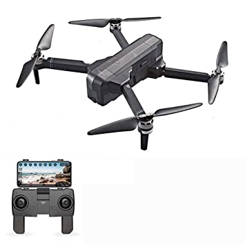 Quadcopter, 1080P HD RC Helicóptero Drone GPS Profesional Drone ...
