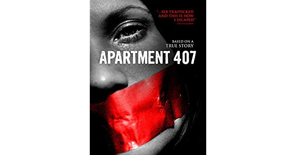 Apartment 407 виллы и дома в оаэ