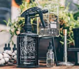 Dr. Killigan's Six Feet Under Non Toxic Insect