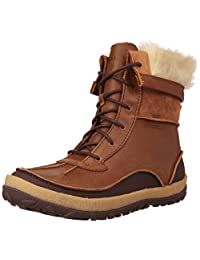Merrell Women's Tremblant Mid Polar Wtpf Ankle Boot