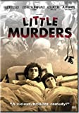 Little Murders [DVD] [Region 1] [US Import] [NTSC]