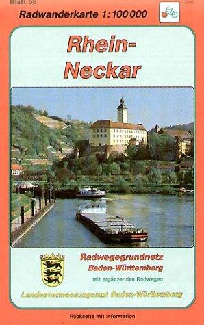 radwanderkarten-baden-wrttemberg-bl-58-rhein-neckar