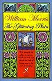 The Glittering Plain, William Morris, 1587153505