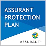 Assurant 4-Year Major Appliance Protection Plan ($100-$124.99): more info