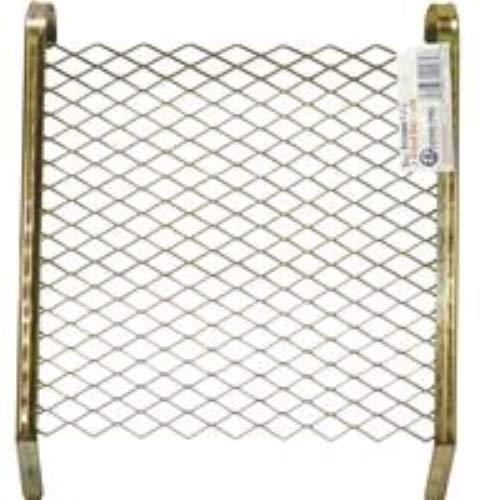 Premier 5 Gallon 4-Sided Heavy-Duty Paint Bucket Grid, Metal, 5GGSS ()