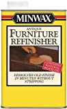 Minwax 67300000 Antique Furniture Refinisher, quart
