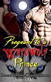 Pregnant to a Werewolf Prince