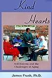Kind Hearts, James Frush, 1573590363