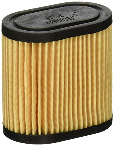 Tecumseh 36905 Air Filter