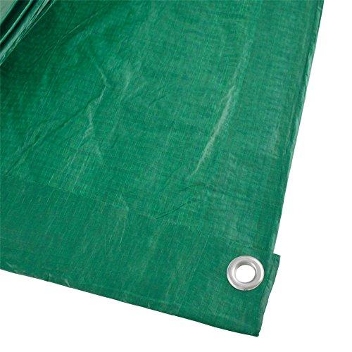tarpaulin-sheet-tarp-cover-ground-waterproof-35m-x-54m115ft-x-164ft-te360