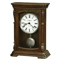 Howard Miller 635-149 Lanning Mantel Clock