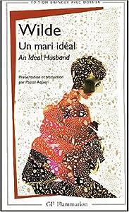 "Afficher ""Un mari idéal"""