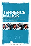 Terrence Malick: Film and Philosophy