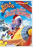 Koala Brothers Outback Christm