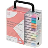 Zig Memory System Marker Set, Assorted Colors