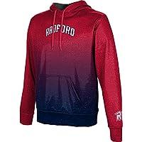ProSphere Radford University Boys' Hoodie Sweatshirt - Gradient