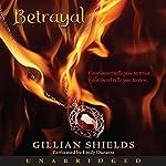 Betrayal | Gillian Shields