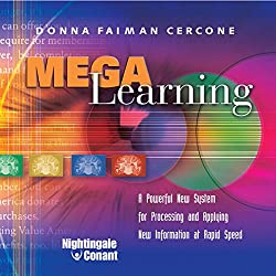 Mega Learning