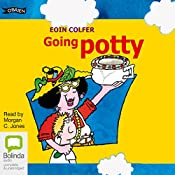 Going Potty | Eoin Colfer