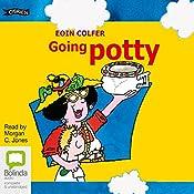 Going Potty | Eoin Colfer