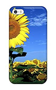 Protection Case For Iphone 4/4s / Case Cover For Iphone(spring Dreaming)