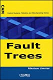 Fault Trees, Limnios, Nikolaos, 1905209304