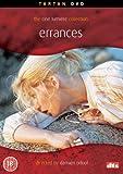 Errance [2005] [DVD] [Reino Unido]