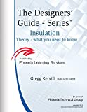 img - for Insulation Theory, The Designers' Guide Series: Creepage-Clearance-Distance Through Insulation book / textbook / text book