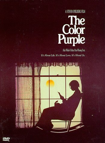 Amazon.com: The Color Purple: Danny Glover, Whoopi Goldberg, Oprah ...