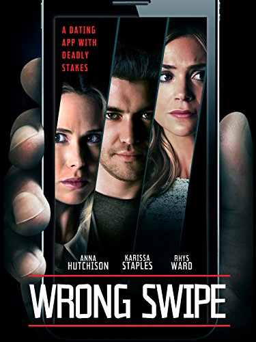 wrong-swipe