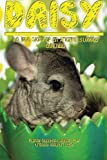 img - for Daisy: The True Story of an Amazing 3 Legged Chinchilla by Studaker-Cordner LMSW, Marney, Abraham LMSW, Kimberly (2014) Paperback book / textbook / text book