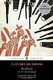 Backlands: The Canudos Campaign (Penguin Classics)