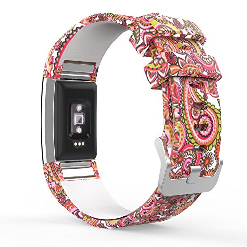 MoKo Adjustable Replacement Wristband 145mm 210mm product image
