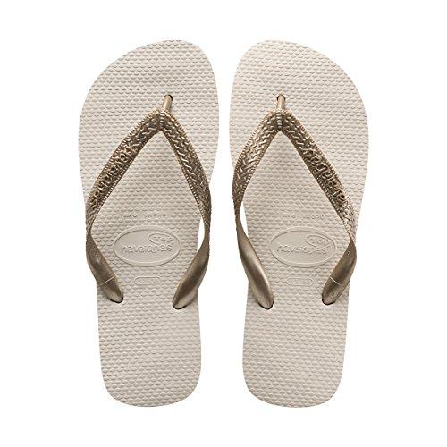 havaianas-womens-top-metallic-sandal-4000733beige35-36