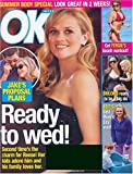 Ok! First Celebrity News