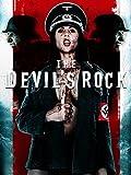 to the devil - Devil's Rock