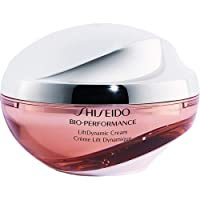 Shiseido Bio Performance LiftDynamic Cream 75ml/2.5oz