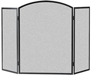 Amazon Com Panacea 15936 Three Panel Basic Arch