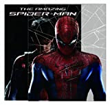 The Amazing Spider-man Japan Limited Number Tm in 3d Japan Import. 5 Disc