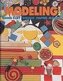 Modeling Book, Annie Owen, 0671738844