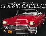 Classic Cadillac (Auto Focus)