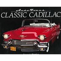 Auto Focus Classic Cadillac