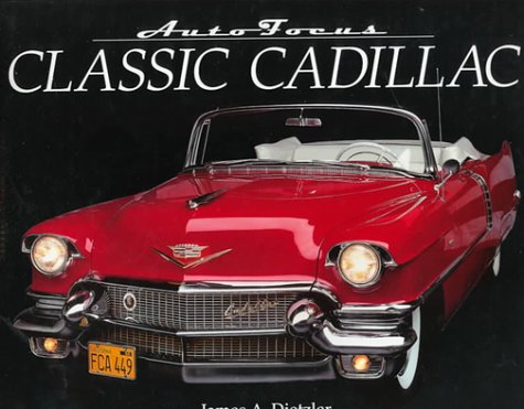 Download Classic Cadillac (Auto Focus) PDF