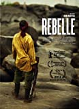 "Afficher ""Rebelle"""