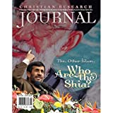 img - for The Other Islam: Who Are the Shia? book / textbook / text book