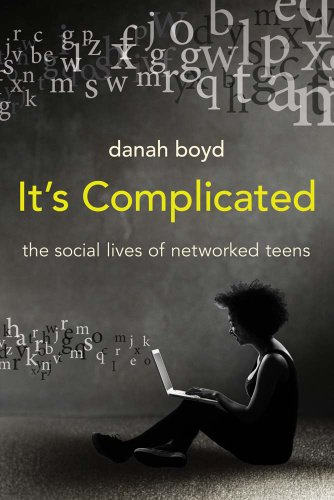 Its-Complicated-The-Social-Lives-of-Networked-Teens